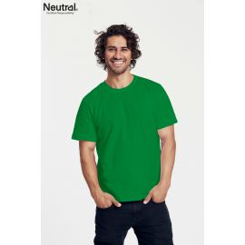 Neutral® Mens Classic T-Shirt