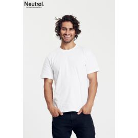 Neutral Mens Classic T-Shirt