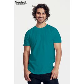 Neutral® Mens Fit T-Shirt
