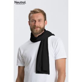 Neutral Scarf