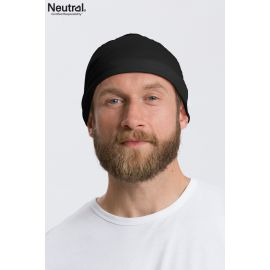 Neutral Hat