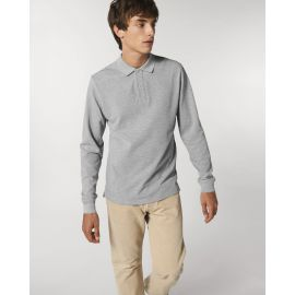 Stanley Dedicator Long Sleeve