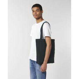 RE-Tote Bag