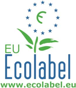 Lieblingsleiberl EU Ecolabel