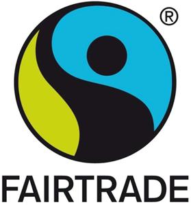 Lieblingsleiberl Fairtrade
