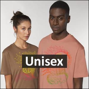 Lieblingsleiberl Unisex Bio Textilien