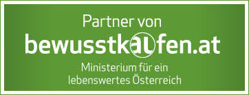 bewusstkaufen Bioshirts Textildruck Wien Lieblingsleiberl